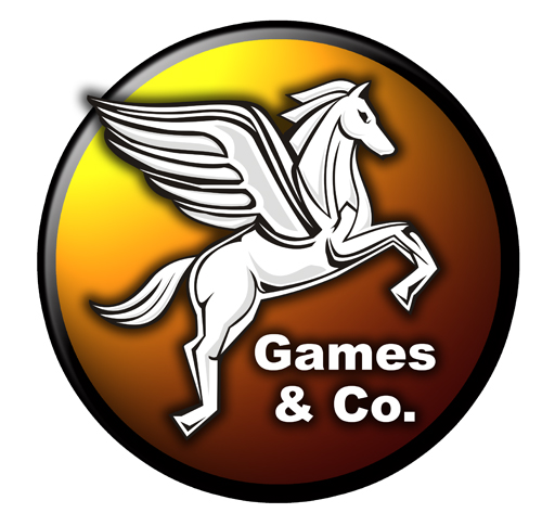 Games & Co.
