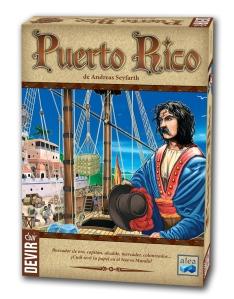PuertoRicocaja