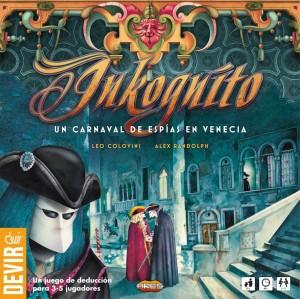 AREU002-Inkognito-Box_Lid-ES.indd