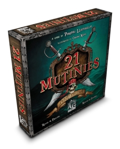 packshot_gross