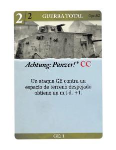PCop62 copy