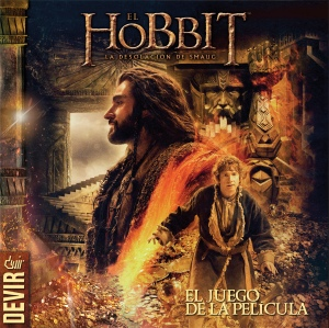 Hobbit2_BoxTop_ES copy