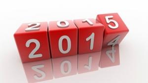 2014-2015-calendar-hero