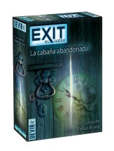 EXIT1ES290517