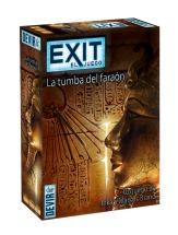 EXIT2ES290517
