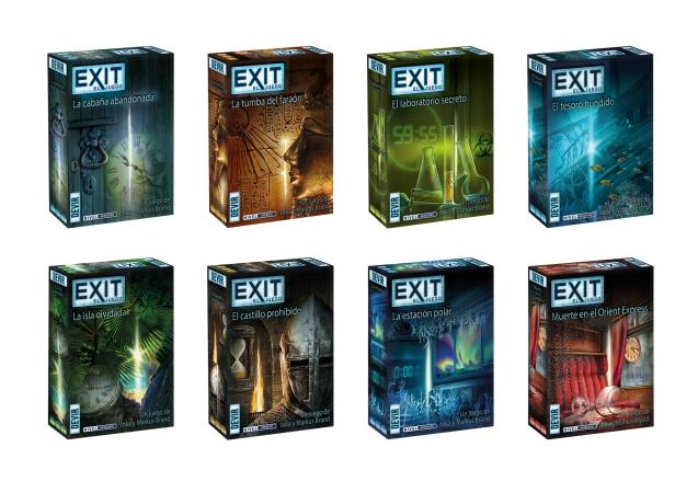 cajas260217